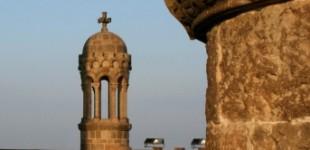 Islamic Extremism, Western Europe, and Tinder